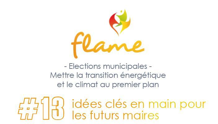 image flame elections